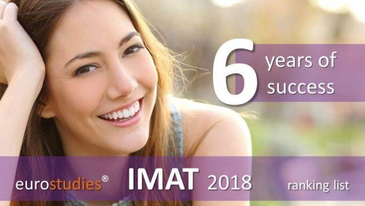 ranking_list_IMAT_2018
