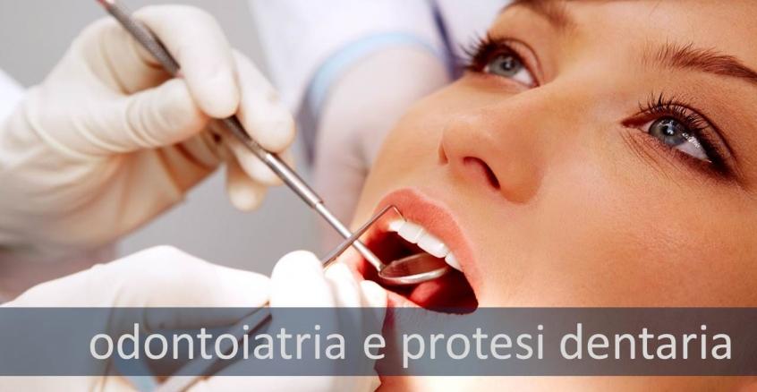 italia-odontiatriki