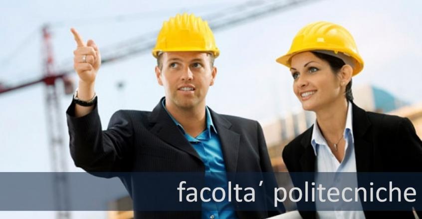 polytechneia-italia