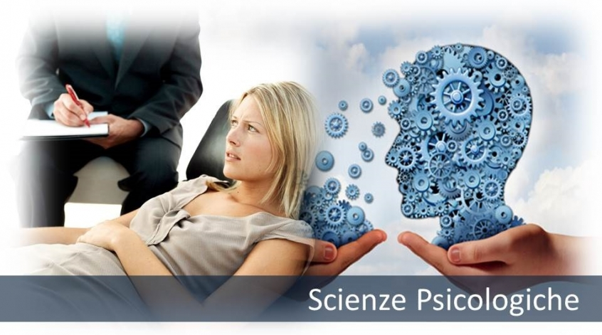 psychologia-italia