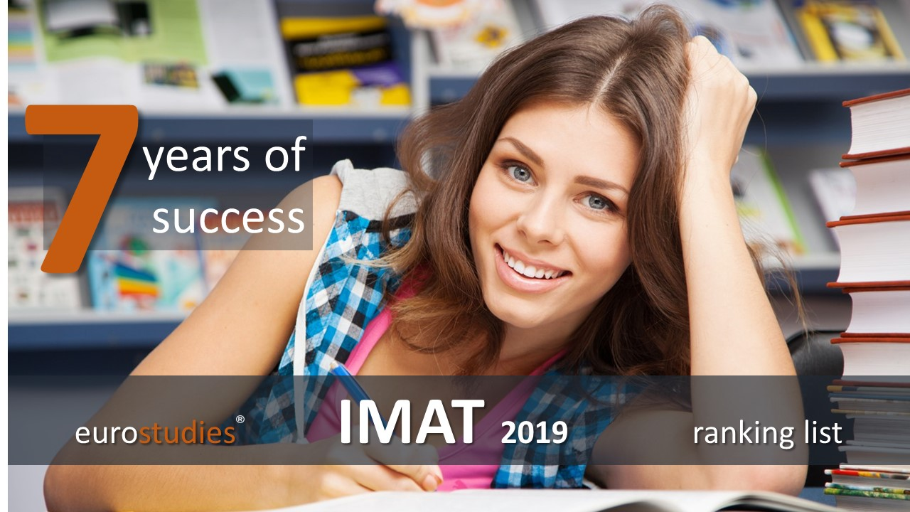 imat-results-19