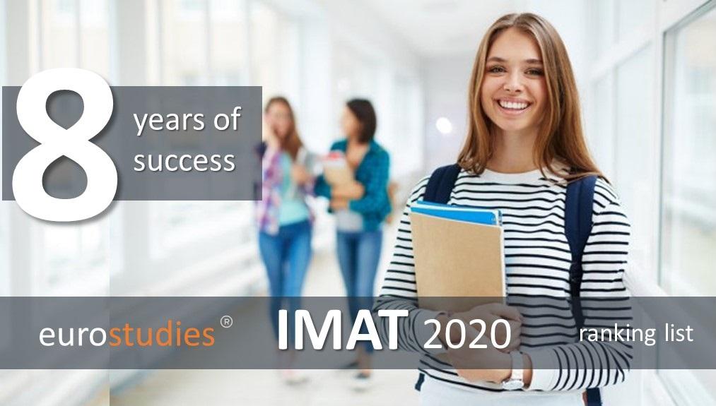 ranking-list-IMAT-2020-ΑΠΟΤΕΛΕΣΜΑΤΑ-ΙΜΑΤ-2020